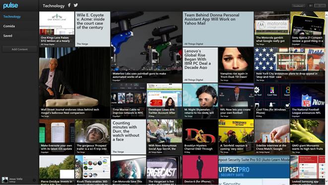 Captura de pantalla 2014-01-30 14.16.48