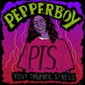 Pepperboy_P.T.S. (Post Traumatic Stress)