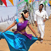 Karuppampatti Movie Stills 2012