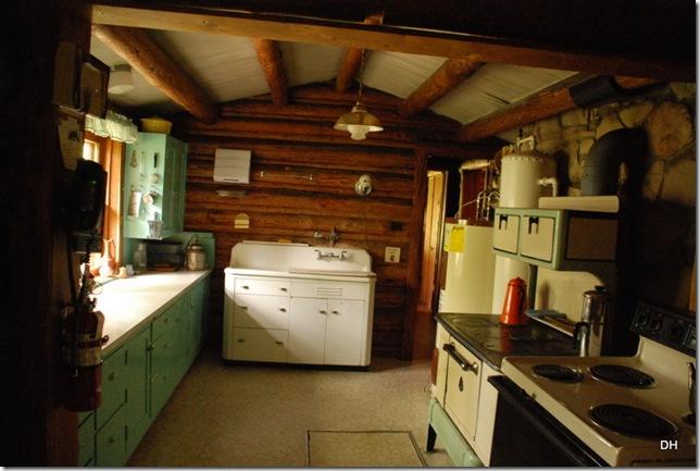 06-04-13 B Tetons Murie Ranch Area (14)