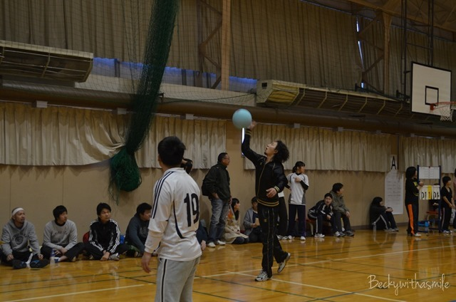 2013-12-01 KitaO Mini Volleyball 017