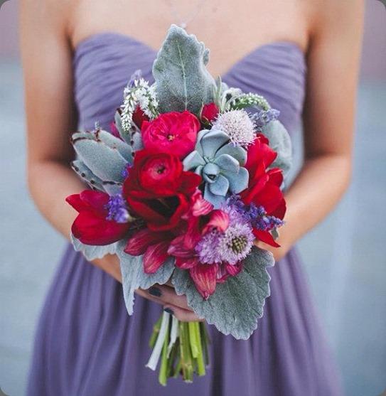 558847_456878767701933_1654819903_n primary petals