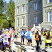 2012-04-01_Rando Les Tours d Elven (1).JPG