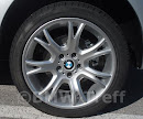 bmw wheels style 191