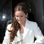 vestido-de-novia-corto-mar-del-plata-buenos-aires-argentina-16.jpg