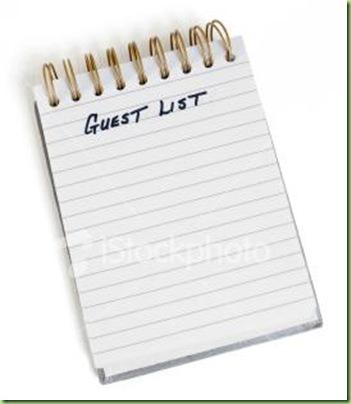 guest-list1