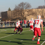 Prep Bowl Playoff vs St Rita 2012_010.jpg