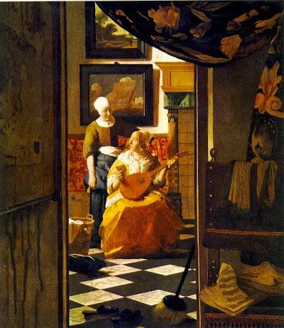Vermeer, Jan (8).jpg