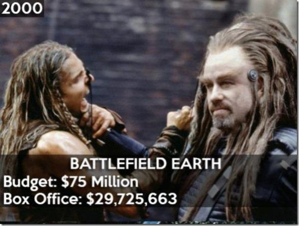movies-failed-box-office-7