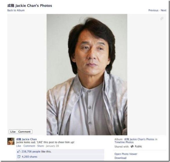 jackie-chan-facebook-3