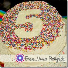 inspriation cake