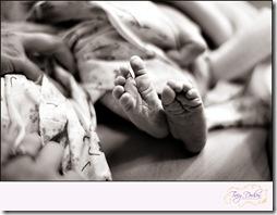 Noelle Nunez Birth   529VANILLA