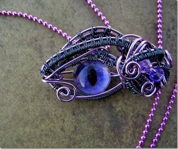 rave_punk_goth___lavender_smoke_eye_pendant_by_ladypirotessa-d6yppwf