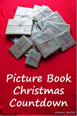 picture-book-christmas-countdown