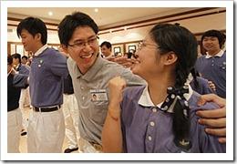 JY_ML20110829_01_hwy