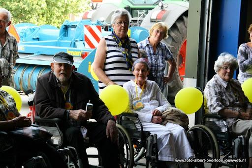 rolstoeldriedaagse dag 1  overloon 05 juli  2011 (40).JPG