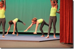 Tumbling Recital 5.10.14 (3)