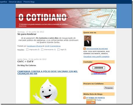 ocotidiano200000
