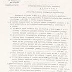 przepływ pieniędzy w powiecie staszowskim 1968 cz.2.jpg