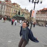 2006-Prague