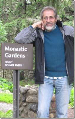 MonasticGardens(sm)
