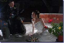 Max-e-Enza-matrimonio-2008-500x336