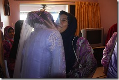 Wan Nikah 28.5.2011 128