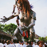 nyepi_092.jpg