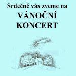 vánoční koncert1.jpg