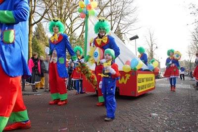 15-02-2015 Carnavalsoptocht Gemert. Foto Johan van de Laar© 045.jpg