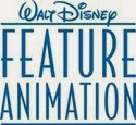 Walt-Disney-Feature-Animation-logo_t