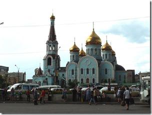 034-eglise orthodoxe Tchita