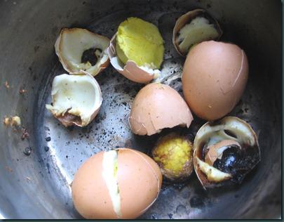 eggs-plosion0626 (4)