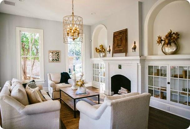 1-12 Living Room