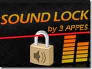 Mantenere il volume audio del PC sempre allo stesso livello con Sound Lock