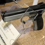 defense and sporting arms show - gun show philippines (9).JPG