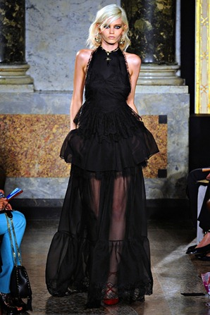 pucci-rtw-spring2012-runway-008_172737666728