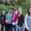 Schuljahr 2011-2012 » Outdoorcamp
