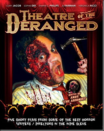 theatre-of-the-deranged