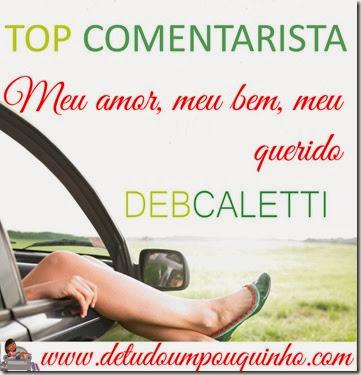 Top Com - Nov 2013
