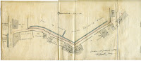 Planimetria Via Airaldi 1889.jpg