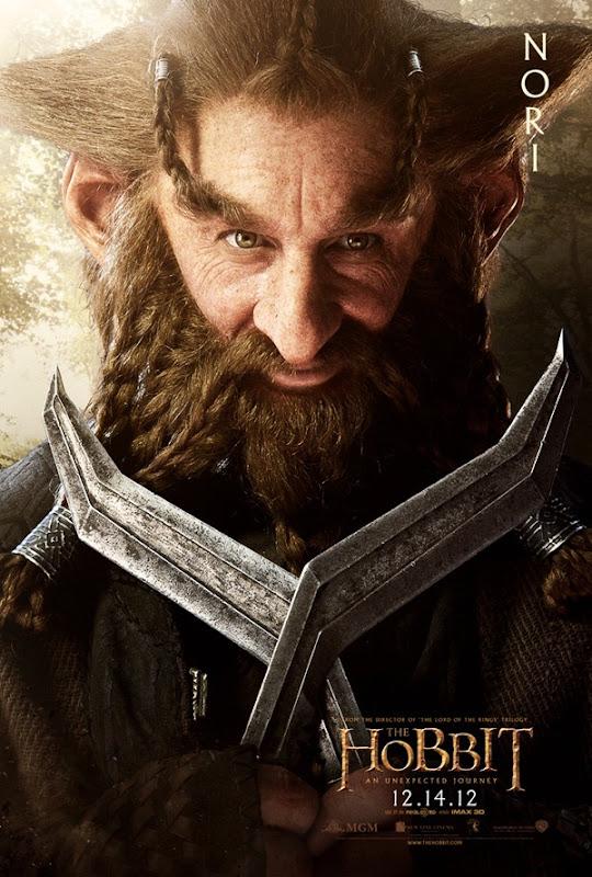 poster-nori-hobbit-desbaratinando