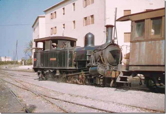 TrainCol (55)