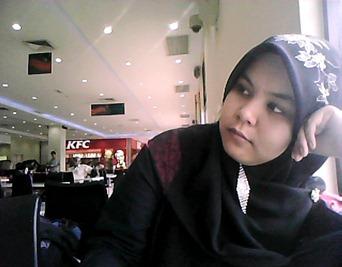 Snapshot_20110912_5