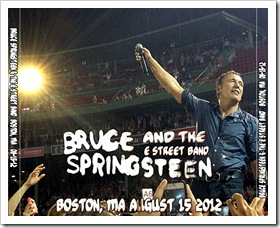 boston2012-08-15frnt2