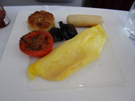 22. Breakfast Qatar Airways.JPG