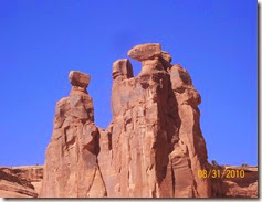 Arches MOAB MOAB 023 - Copy