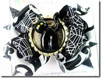 BlackCatBow2-9-29-2011