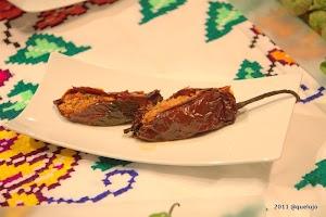 Cocina Mexicana Chiles Titita Ramirez-010.jpg