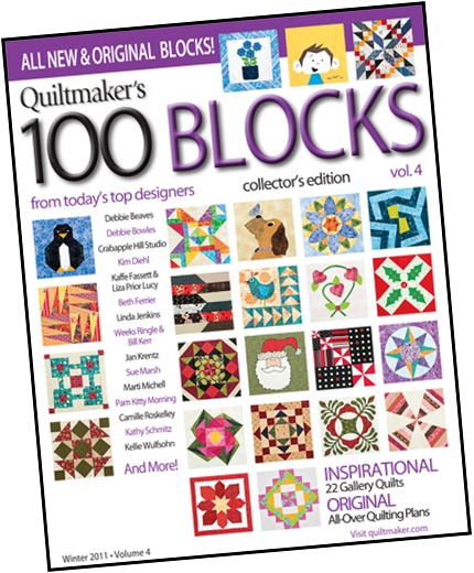 100blocks4cover